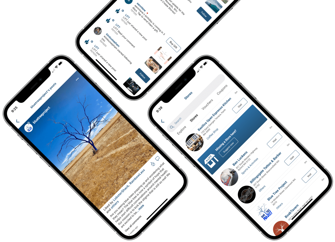 litt_app_userposts-stores-notification