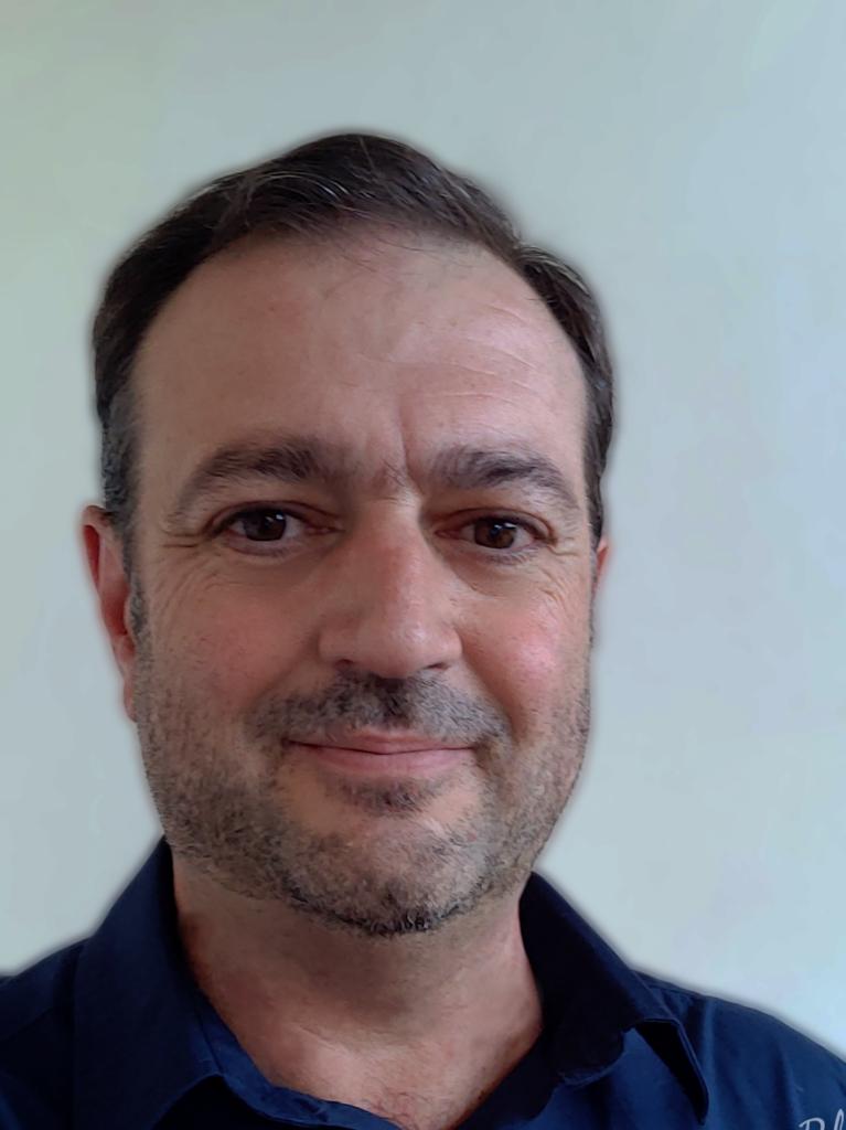 Fabio Peretti