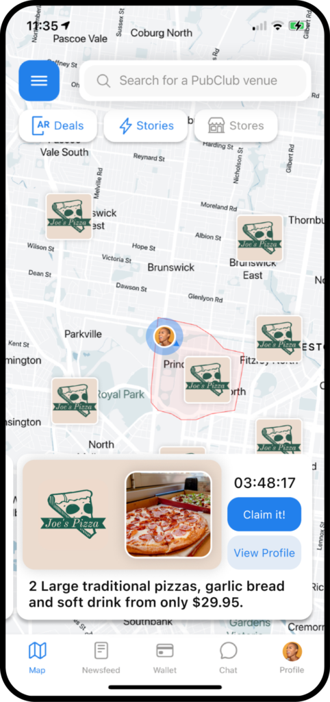 LITT_AR_Promotion_map_claim